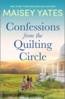 Confessions from the Quilting Circle Cover Image