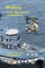 Mustang: From Mess Deck to Wardroom Cover Image