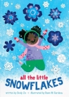 All the Little Snowflakes Cover Image