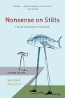 Nonsense on Stilts Cover Image