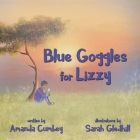 Blue Goggles for Lizzy Cover Image