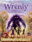 The Sorcerer's Shadow (The Kingdom of Wrenly #12) Cover Image