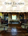 Great Escapes Africa Cover Image