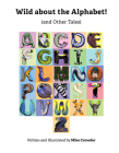Wild about the Alphabet Cover Image