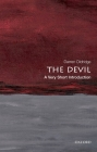 The Devil: A Very Short Introduction (Very Short Introductions) Cover Image