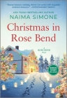 Christmas in Rose Bend Cover Image