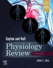 Guyton & Hall Physiology Review (Guyton Physiology) Cover Image