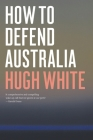 How to Defend Australia Cover Image