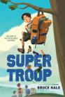 Super Troop Cover Image