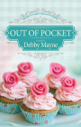 Out of Pocket (Bucklin Family Reunion #3) Cover Image