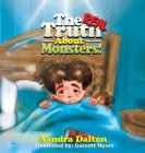 The Real Truth About Monsters Cover Image