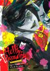 Hell's Paradise: Jigokuraku, Vol. 10 (Hell's Paradise: Jigokuraku #10) Cover Image