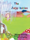 The Juoy-Babies Cover Image