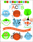 Ed Emberley's Drawing Book of Faces (Ed Emberley Drawing Books) Cover Image
