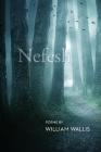 Nefesh: Poems Cover Image