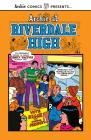 Archie at Riverdale High Vol. 3 (Archie Comics Presents #3) Cover Image
