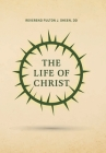 The Life of Christ Cover Image