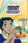 Série de disciples: Enfant Croyant Cover Image