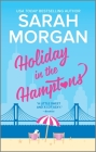 Holiday in the Hamptons (From Manhattan with Love #5) Cover Image