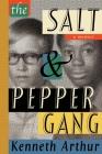 The Salt & Pepper Gang Cover Image