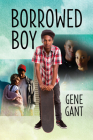 Borrowed Boy Cover Image