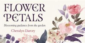 Flower Petals Inspiration Cards Cover Image