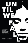 Until We Fall Cover Image
