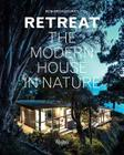 Retreat: The Modern House in Nature Cover Image