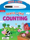 Search & Find Counting Cover Image