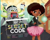 Rox's Secret Code Cover Image