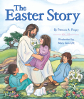 Easter Story Cover Image