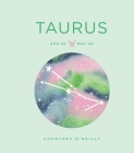 Zodiac Signs: Taurus, 11 Cover Image