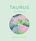 Zodiac Signs: Taurus, Volume 11 Cover Image