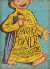 Drawing Power: A Compendium of Cartoon Advertising Cover Image