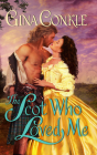 The Scot Who Loved Me: A Scottish Treasures Novel Cover Image