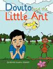 Dovito and the Little Ant Cover Image
