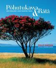 Pohutukawa & Rata: New Zealand's Iron Hearted Trees Cover Image