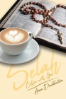 Selah: Coffee with God Cover Image