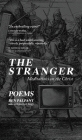 The Stranger: Poems Cover Image