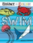 Count and Color: Swim Cover Image