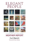 Elegant People: A History of the Band Weather Report Cover Image