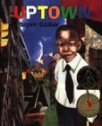 Uptown (Rise and Shine) Cover Image