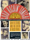 Good Rockin' Tonight: Sun Records and the Birth of Rock 'N' Roll Cover Image