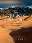 The Journey Beyond (Whispers #2) Cover Image