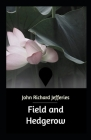 Field and Hedgerow Annotated Cover Image