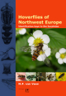 Hoverflies of Northwest Europe: Identification Keys to the Syrphidae Cover Image