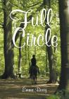 Full Circle: Massenden Chronicles Cover Image