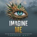 Imagine Me Lib/E Cover Image