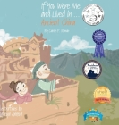 If You Were Me and Lived in...Ancient China: The Han Dynasty: An Introduction to Civilizations Throughout Time (If You Were Me and Lived In...Historical #2) Cover Image