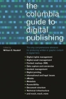 The Columbia Guide to Digital Publishing Cover Image